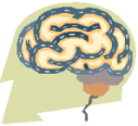 Reduce Alzheimer's Disease
