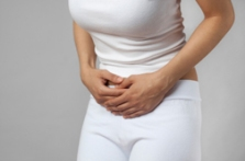 stomach-pain-article-2