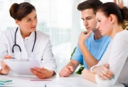 infertility-couple-doctor-fertility-small