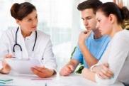 infertility-couple-doctor-fertility-small